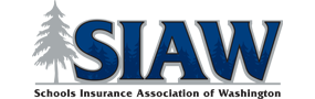Schools Insurance Association of Washington SIAW